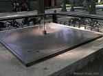 square_table6448ws.jpg